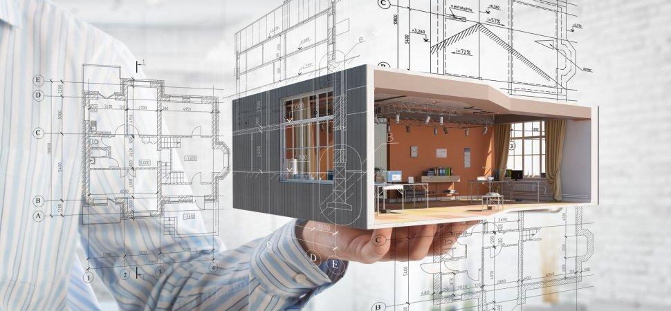 constructieberekeningen