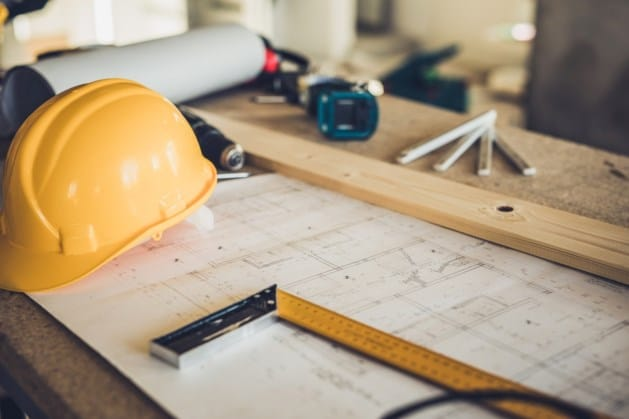 Bouwkundig advies We Build 4 You