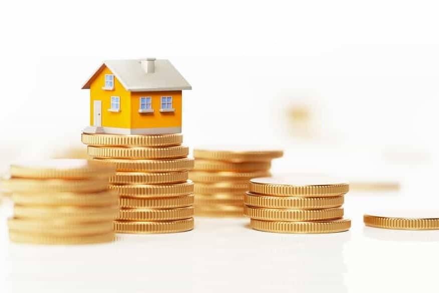 bouwkostenberekeningen