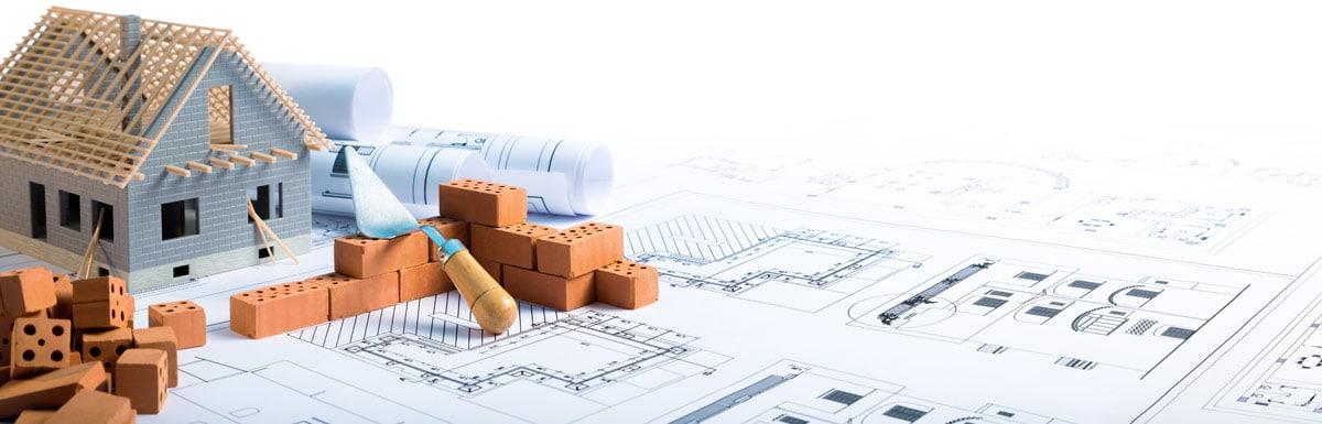 bouwbegeleiding aanvragen